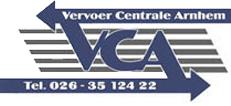 VCA Koeriers